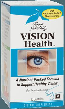 Vision Health™
