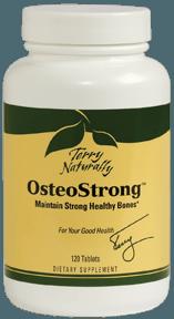 OsteoStrong™