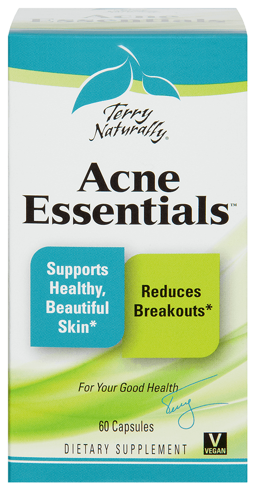 Acne Essentials™
