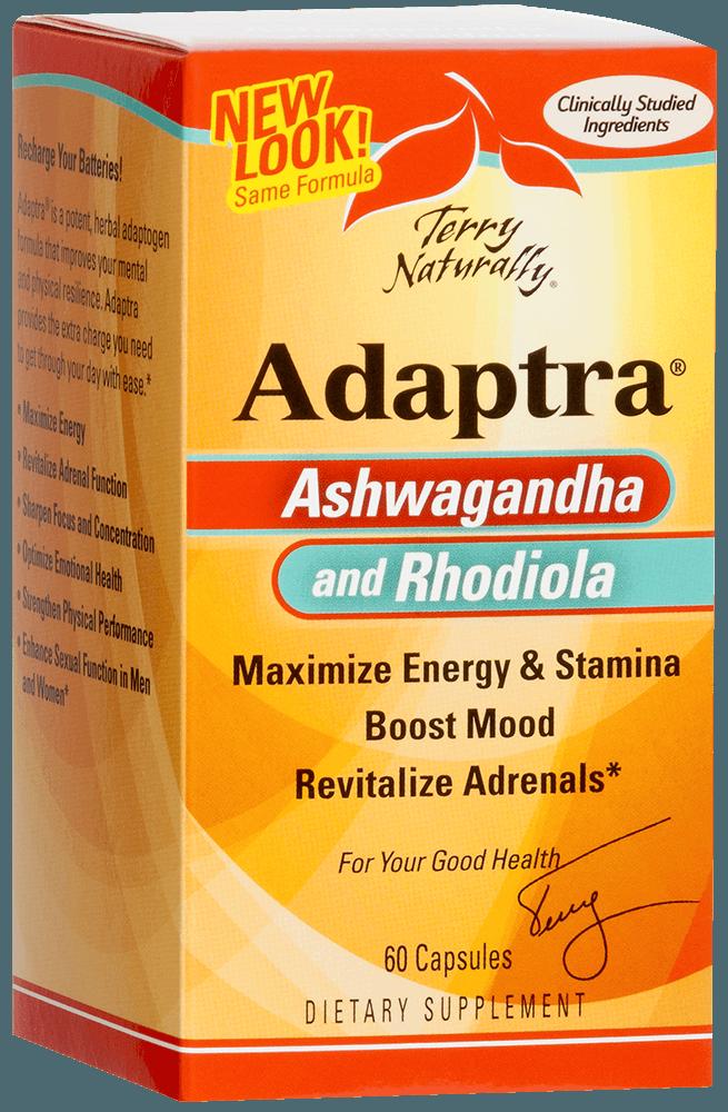 Adaptra®