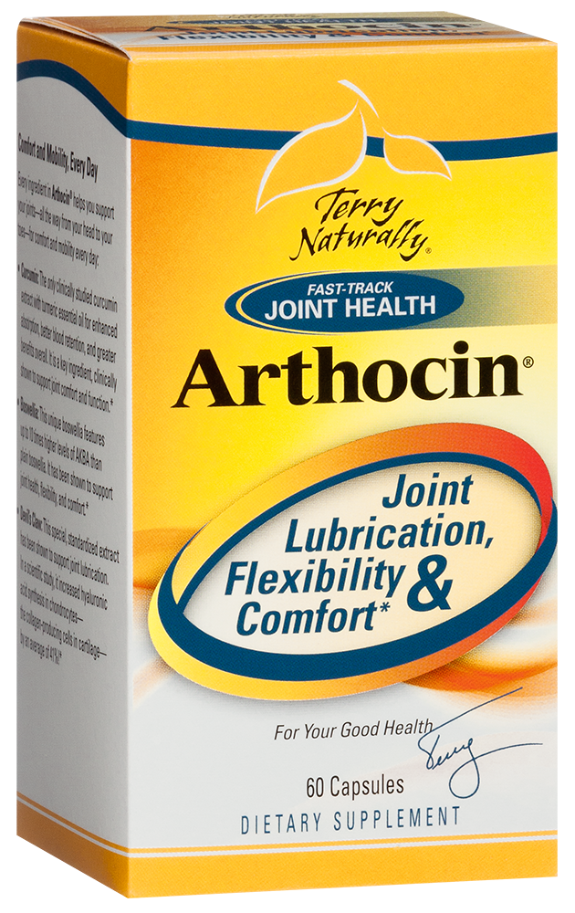 Arthocin®