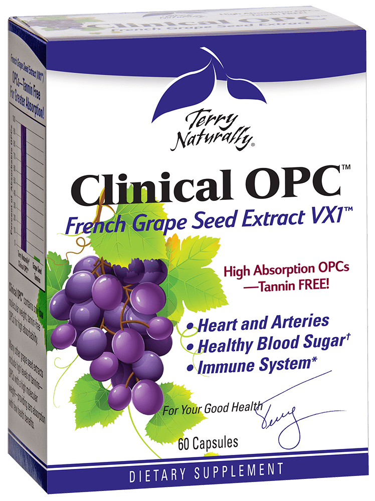 Clinical OPC™