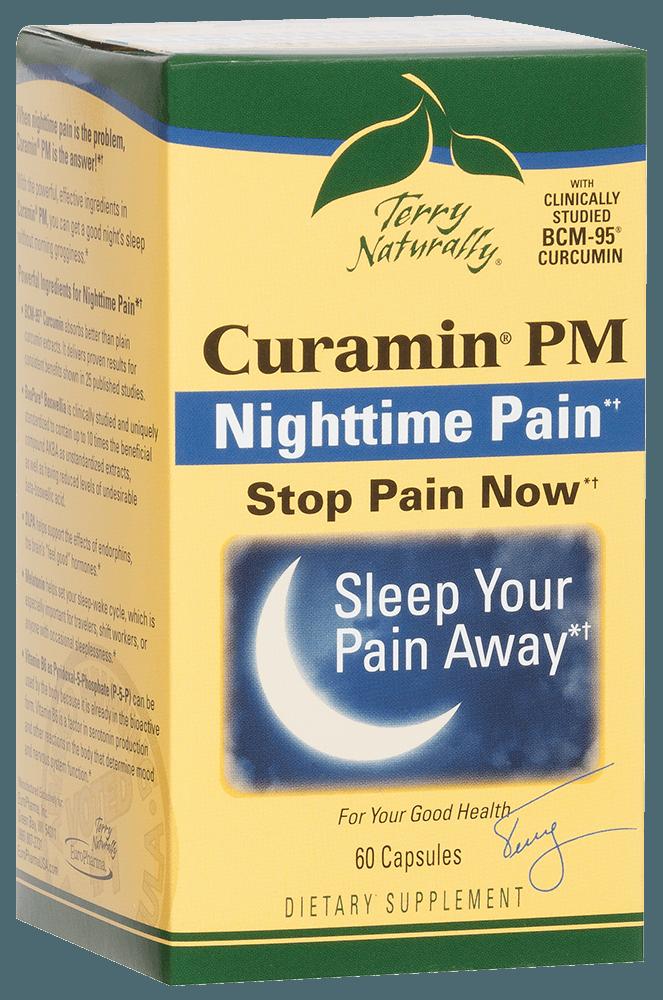 Curamin® PM