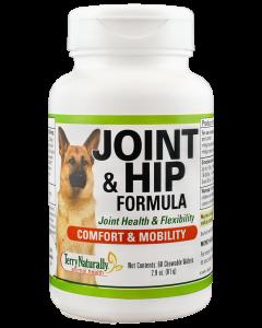 Joint & Hip Formula