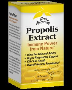 Propolis Extract Carton