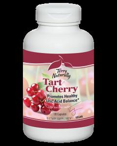 Tart Cherry Bottle