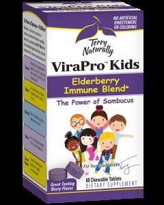 ViraPro® Kids