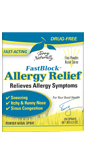 FastBlock® Allergy Relief