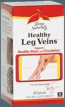 Healthy Leg Veins™