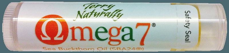 Omega7® Lip Balm