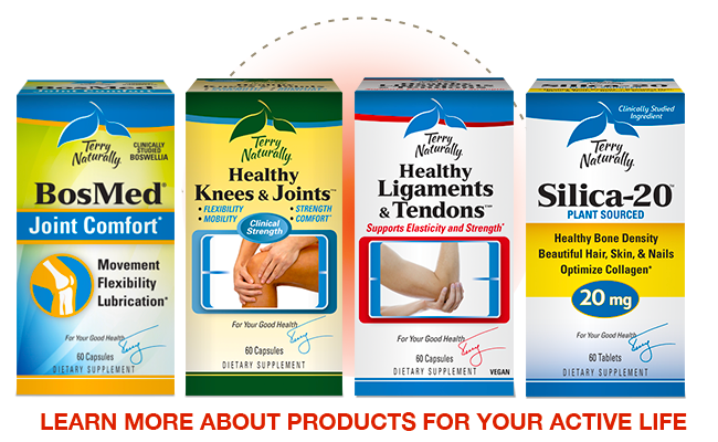 Healthy Joint products