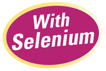 With Selenium