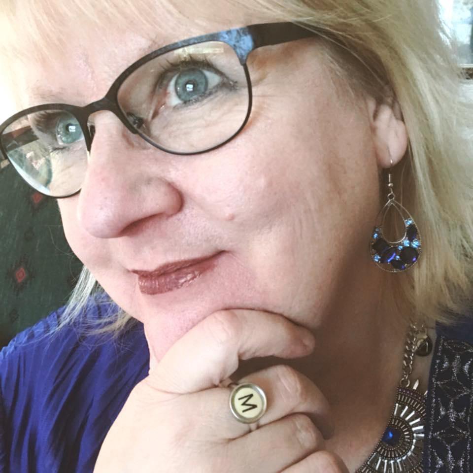 Michele Olson