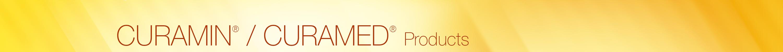 Curcumin Product List
