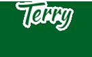 Terry Naturally Vitamins