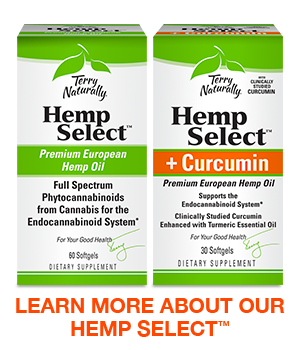 Learn more about HEMP products