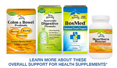 LEARN MORE ABOUT these OVERALL SUPPORT FOR Health SUPPLEMENTS*